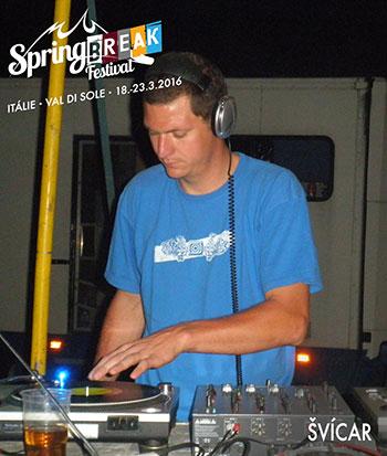 DJ-Svicar_+brand